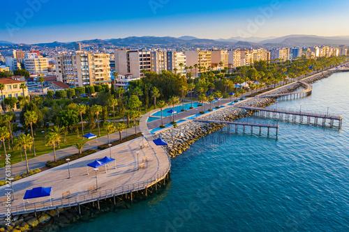Canvas-taulu Limassol