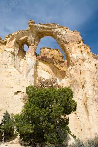 USA - Utah Fototapet