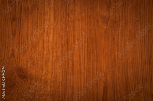 Photo brown grunge wooden texture to use as background