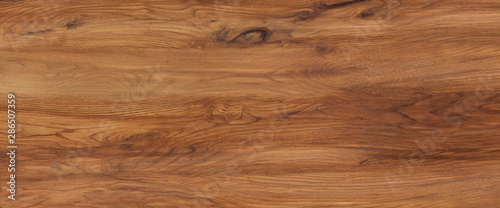 Fototapeta premium tekstura tła drewna
