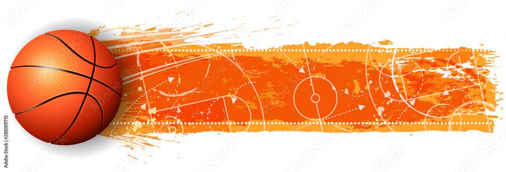 championship field banner <span>plik: #288009715 | autor: mumindurmaz35</span>