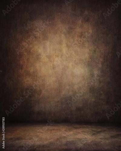 Fotografija Background Studio Portrait Backdrops Photo 4K