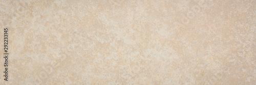 ceramic tile texture background Fototapet