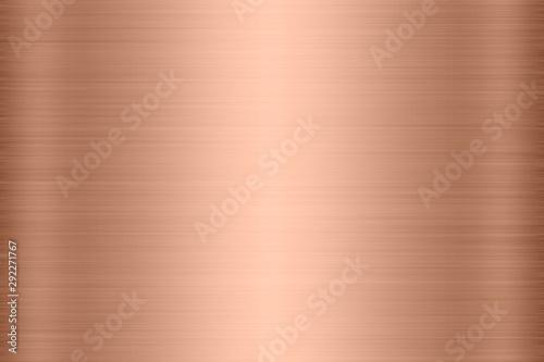 Fényképezés copper