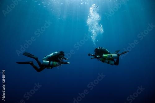 Stampa su Tela Divers