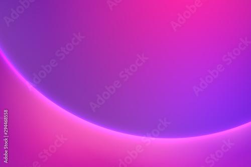 Abstract purple texture