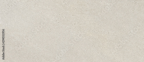 Fotografía Rustic Marble Design With Cement Effect In Ivory and Brown Colored Design Natural Marble Figure With Sand Texture, It Can Be Used For Interior-Exterior Home Decoration and Ceramic Tile Surface