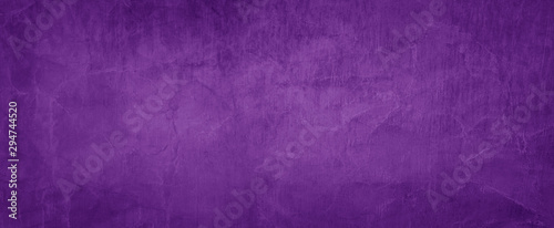 Purpurowa tło tekstura, abstrakcjonistyczny królewski głęboki purpurowy koloru papier z starym rocznika grunge textured projektem
