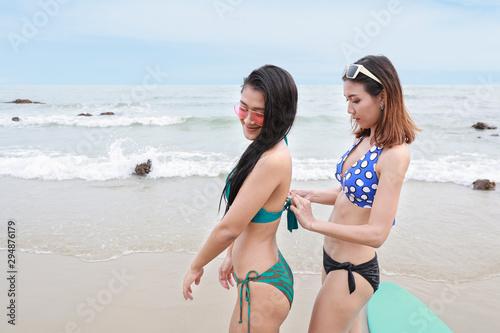 Asian Teen Bukkake Uncensored