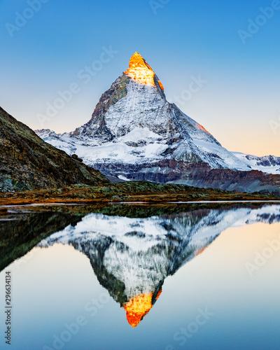 Платно Switzerland