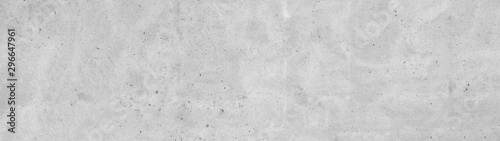 Large background image Is a panoramic image of rough concrete Modern concrete...