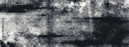 Folia na okno łazienkowe z efektem Grunge