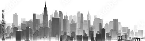 PANORAMA CITY NYC