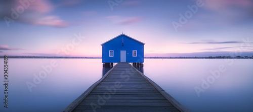 Photo Boathouse