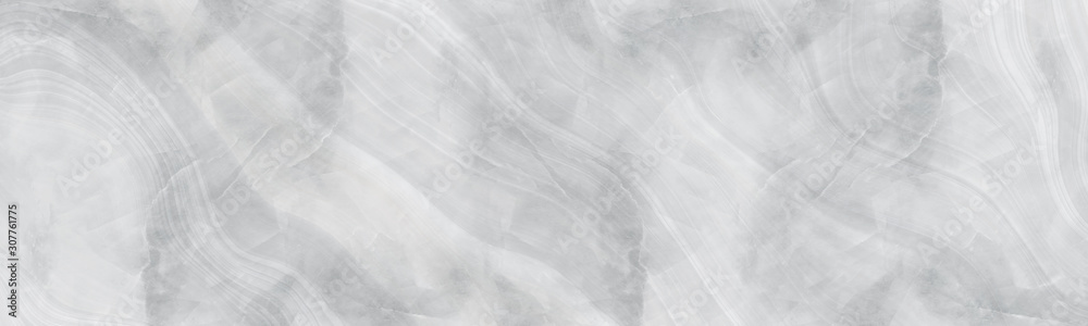 white and gray marble texture background. Marble texture background floor decorative stone interior stone.