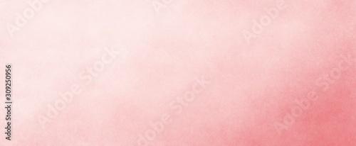 pastel pink abstract vintage background or paper illustration diagonal gradie...