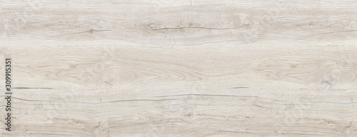high resolution natural maple wood texture