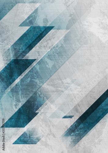 niebieskie-abstrakcyjne-tlo