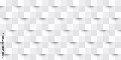 壁紙 幾何学 シルエット 背景