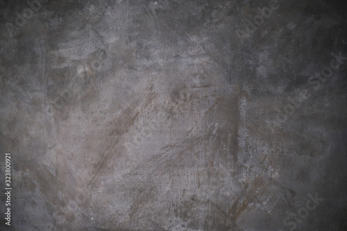 Leinwand Poster Abstract artistic background