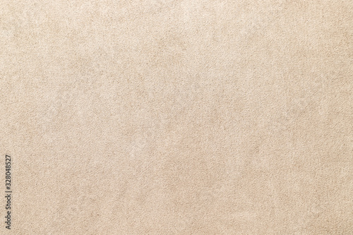 Tela Texture tessuto