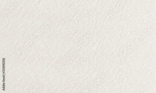 Fotografia Papier Canson grain Pastel Beige
