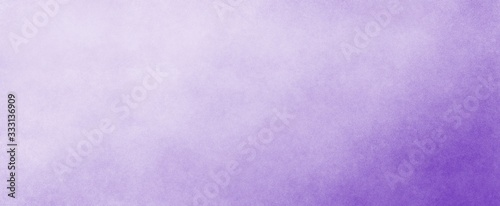 light lilac watercolor background hand-drawn with copy space for text
