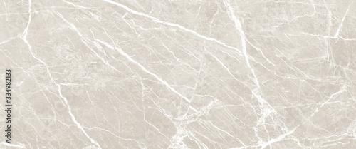 Αφίσα Cream or belge marble stone texture