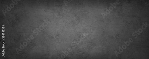 Cuadros en Lienzo Grey textured background