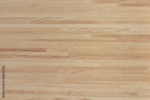 Obraz na płótnie uperficie legno frontale orizzontale PINNARP luce naturale