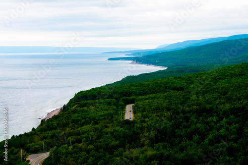 Photo Cape Breton - Nova Scotia - Canada