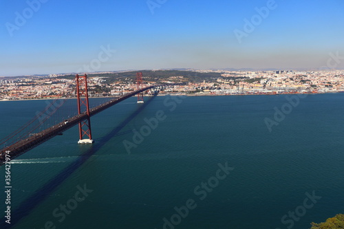 Photo Lisabon
