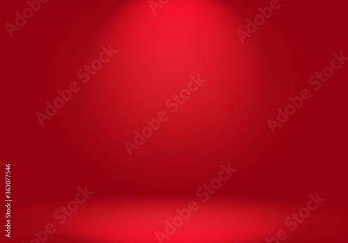 Full Frame Shot Of Illuminated Background