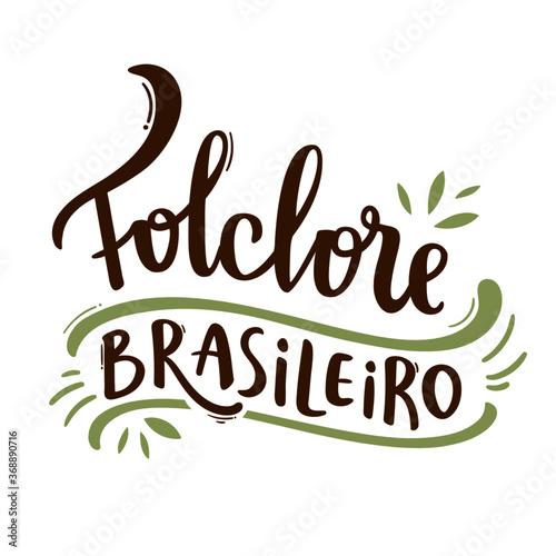 Photo Folclore