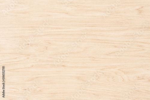 Fotografie, Obraz wood texture. light table or floor boards