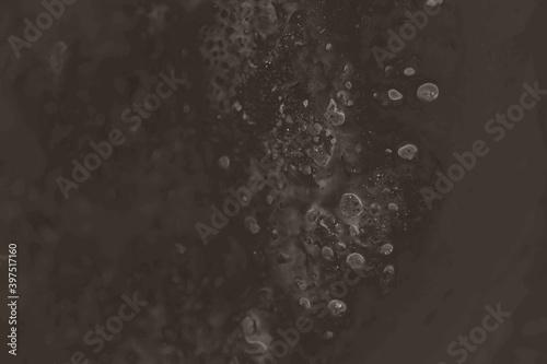Hintergrund wallpaper Struktur Blasen Farbe Paintball Battlefront artistic nukle Fototapet