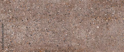Tela marble texture background for interior exterior home decor and ceramic granite t