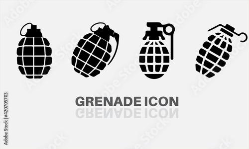 dynamite , grenade Icon,grenade,handgun,Bomb,Bombing,Bomb icon,granade,granade icon