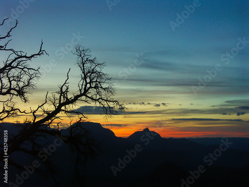 Fototapeta Grand Canyon