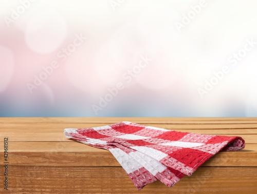 Tela Handkerchief.
