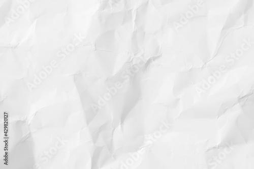Murais de parede Sfondo per sovrastampa testi con 50 sfumature di grigio, bianco, beige, biscotto