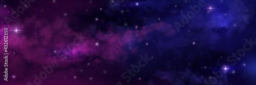 Foto Night sky