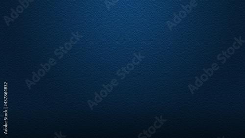 Dark blue background with a pattern