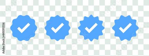 Cuadros en Lienzo Verified badge