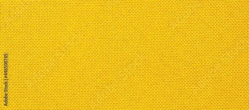 yellow fabric texture