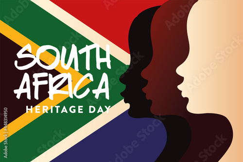 south africa heritage day