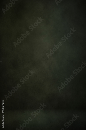 Billede på lærred Digital backgrounds, Old Master backdrop, Digital Texture, Photo Overlays, Textu