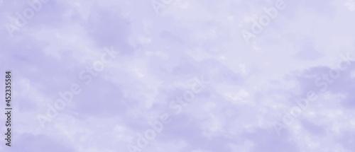 Abstrakter Hintergrund in der Farbe lila und violett