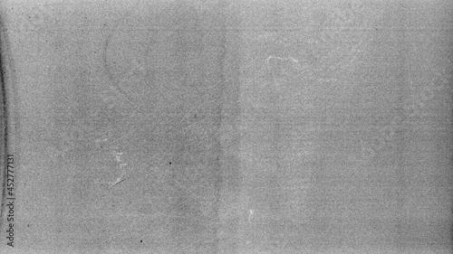 Fotografia Film texture background