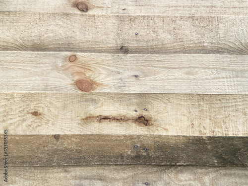 Fotografia wooden background texture surface, old brown rustic dark wooden texture